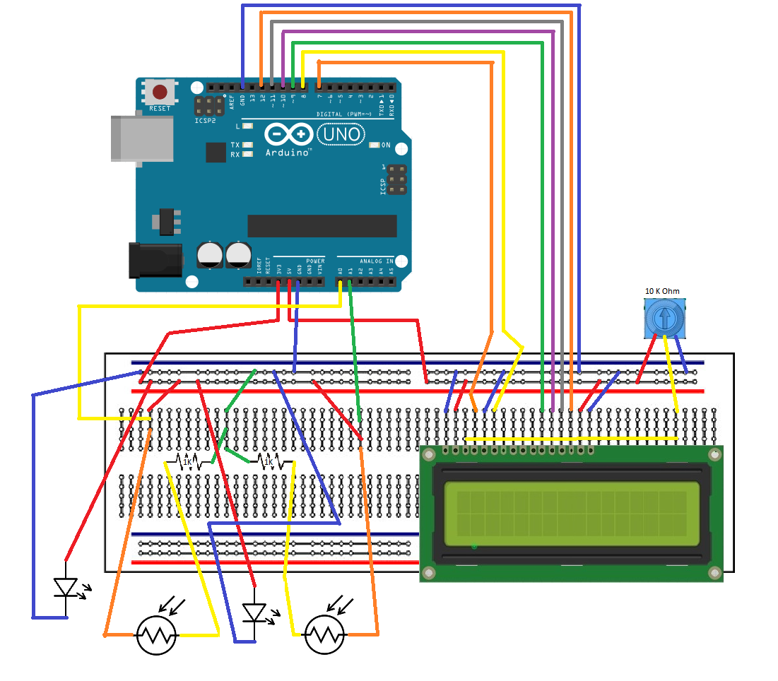 breadboard_layout